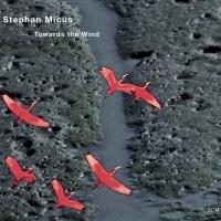 Towards The Wind - Stephan Micus