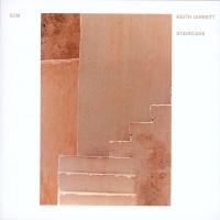Staircase - Keith Jarrett