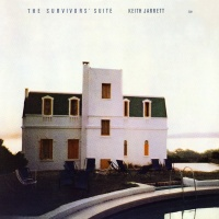 The Survivors' Suite - Keith Jarrett