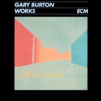 Works - Gary Burton Quartet