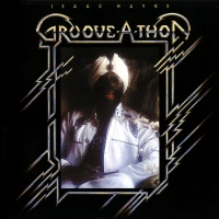 Groove - A - Thon - Isaac Hayes