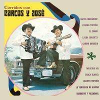 Corridos Con - Carlos Y José