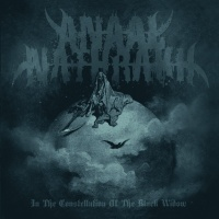 In The Constellation Of The Bl - Anaal Nathrakh