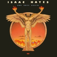 And Once Again - Isaac Hayes