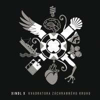 Kvadratura Zachranneho Kruhu - Xindl X