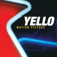 Motion Picture - Yello