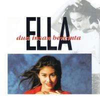 Dua Insan Bercinta - Ella