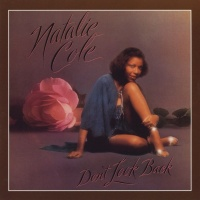 Don't Look Back - Natalie Cole