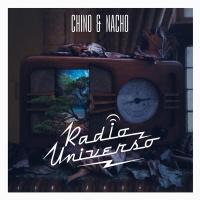 Radio Universo - Chino & Nacho, Farruko