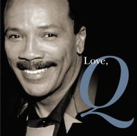 Love, Q - Quincy Jones