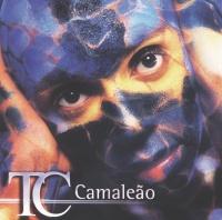 Camaleão - TC