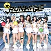 Runway - AOA