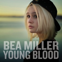 Young Blood - Bea Miller