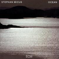 Ocean - Stephan Micus