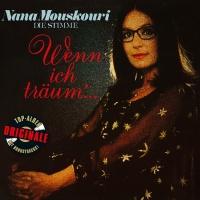 Wenn ich träum'... (Originale) - Nana Mouskouri