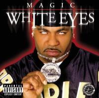 White Eyes - Magic