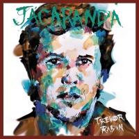 Jacaranda - Trevor Rabin