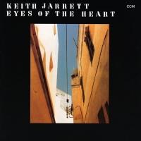 Eyes Of The Heart - Keith Jarrett