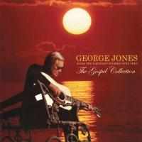 The Gospel Collection: George - George Jones
