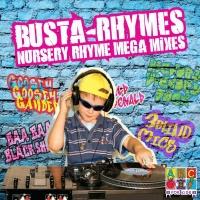 Busta - Rhymes Nursery Rhyme Meg - Sugar Kane Music
