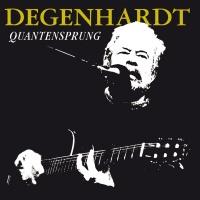 Quantensprung - Franz Josef Degenhardt
