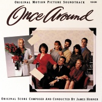 Once Around - James Horner
