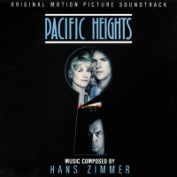 Pacific Heights - Hans Zimmer