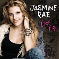 Look It Up - Jasmine Rae