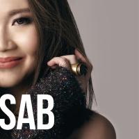 Sab - Sabrina