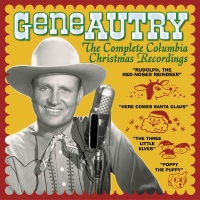 The Complete Columbia Christma - Gene Autry