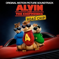 Alvin And The Chipmunks: The R - Redfoo