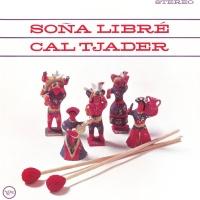 Soña Libré - Cal Tjader