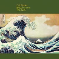 Breeze From The East - Cal Tjader