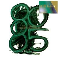 Yello 1980 - 1985 The New Mix - Yello