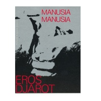 Manusia - Manusia - Eros Djarot