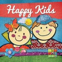 Happy Kids - Sugar Kane Music