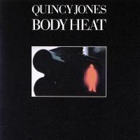 Body Heat - Quincy Jones