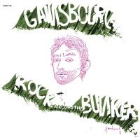 Rock Around The Bunker - Serge Gainsbourg