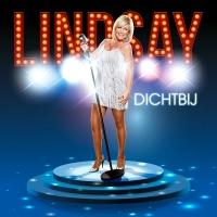 Dichtbij - Lindsay