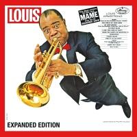 Louis - Louis Armstrong