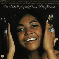 Can't Take My Eyes Off You - Nancy Wilson