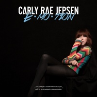 Emotion - Carly Rae Jepsen