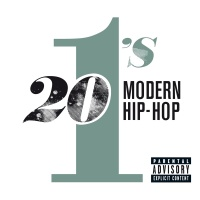 20 #1's: Modern Hip - Hop - Drake