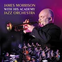 James Morrison With His Academ - James Morrison