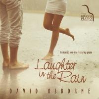 Laughter In The Rain - David Osborne