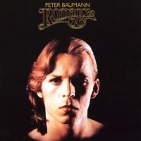 Romance 76 - Peter Baumann