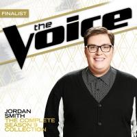 The Complete Season 9 Collecti - Jordan Smith