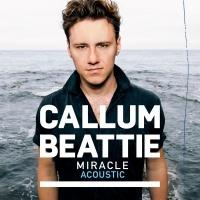 Miracle - Callum Beattie