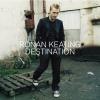 Destination - Ronan Keating