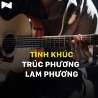 Tuyệt Phẩm Nhạc Xưa (Vol.1): Bộ Đôi Trúc Phương - Lam Phương - Trúc Phương (Nhạc Sĩ), Lam Phương